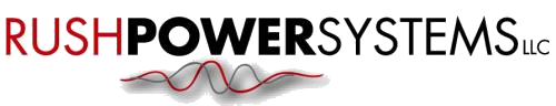 Rush Power Systems